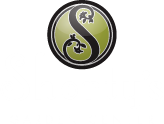 Partners - Shorty's Garden Center