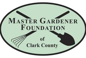 Master Gardener's Foundation