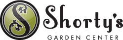 Shorty's Garden Center -