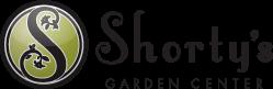 Shorty's Garden Center -